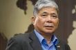 Ông Lê Thanh Thản bị cáo buộc lừa dối 520 khách hàng, thu lợi 481 tỷ đồng