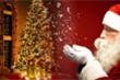 Noel là ngày gì?