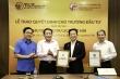 T&T Group đầu tư dự án 1.650 tỷ đồng tại Quảng Trị