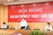 Chủ tịch Hà Nội: Biến chủng SARS-CoV-2 mới có chu kỳ lây nhiễm chỉ 2 ngày