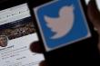 Trump lại khiến Twitter phải cảnh báo người dùng
