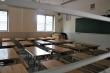 Ảnh: Giáo viên Hà Nội làm gì trong những ngày học sinh nghỉ phòng tránh dịch corona?