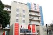 Bệnh viện Bạch Mai được gỡ lệnh phong tỏa, hoạt động bình thường từ 12/4