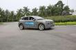 VinFast 'dậy sóng' quốc tế với kế hoạch xuất khẩu xe điện