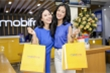 Khách hàng đặt trước Galaxy Note 20 và nhận quà 'khủng' từ MobiFone