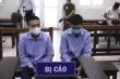 Tuyên án tử hình 2 kẻ sát hại dã man nam sinh chạy Grab ở Hà Nội