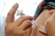 Bắt y tá 'dỏm' tiêm vaccine Covid-19 tự pha chế cho hàng chục người