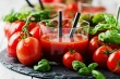 8 thực phẩm ngăn ngừa bệnh hôi nách