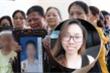 Vì sao hoãn phiên tòa xét xử vụ đầu độc chị họ bằng Xyanua ở Thái Bình?