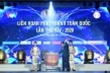 Khai mạc LHPT toàn quốc - ngày hội lớn của những người làm phát thanh