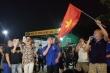 TRỰC TIẾP: Dỡ bỏ lệnh phong tỏa ổ dịch thôn Hạ Lôi, Hà Nội