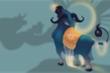 Tử vi hôm nay 27/9 của 12 con giáp: Tuổi Sửu sức khỏe giảm sút