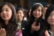 Thượng Hải, Trung Quốc cho học sinh nghỉ học hết tháng 2 phòng dịch corona