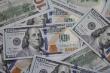 Tỷ giá USD hôm nay 16/11: USD tiếp tục giảm, tiềm ẩn nguy cơ chạm đáy