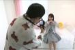 Nhật Bản khẩn cấp bảo vệ diễn viên bị ép đóng phim người lớn