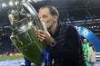 HLV Tuchel: 'Chelsea lẽ ra phải thắng Man City 2-0'