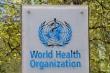Rút khỏi WHO, Mỹ 'xù' luôn khoản đóng góp 60 triệu USD