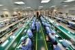 Lợi nhuận của tỷ phú Trung Quốc tăng nhanh kỷ lục