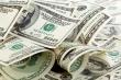 Tỷ giá USD hôm nay 2/10: Kinh tế Mỹ kém lạc quan, USD suy giảm