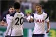 Kết quả FA Cup: Tottenham dễ dàng thắng đậm đội bóng nghiệp dư