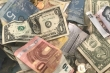 Đồng USD có mất vị thế hàng đầu?