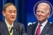 Mỹ - Nhật lên kế hoạch thay thế sáng kiến 'Vành đai và Con đường'