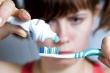 Tác hại khôn lường của việc lười đánh răng