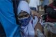 Indonesia chuẩn bị cho kịch bản 100.000 ca COVID-19/ngày