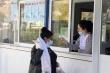 Italy thêm gần 100 người chết/ngày, tất cả 27 nước EU có người nhiễm Covid-19