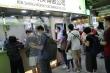 Người Hong Kong đổ xô tích trữ USD