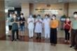 249 ca mắc COVID-19 tại Việt Nam được điều trị thành công