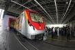 Pakistan thông qua dự án đường sắt 7,2 tỷ USD với Trung Quốc