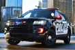 Ford Police Interceptor Utility, xe cảnh sát hàng đầu thế giới
