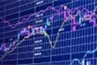 Chứng khoán 10/4: Cổ phiếu hàng không nổi sóng, thị trường vẫn chìm trong sắc đỏ