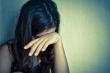 Bị khởi tố tội hiếp dâm mới biết bạn gái chỉ 12 tuổi