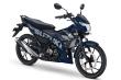 Đối thủ của Yamaha Exciter có phiên bản mới tại Việt Nam