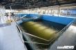 Ảnh: Bên trong nhà máy nước sông Đuống 5.000 tỷ đồng, có hệ thống tự động phát hiện chất lạ