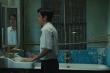 'Bắc Kim Thang' - Khi sự kinh dị không chỉ đến từ những màn hù doạ