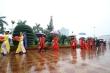 Đà Nẵng vận động dừng tổ chức lễ, tiệc cưới để phòng chống dịch Covid-19