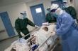 Bác sĩ phát hiện nhiều bất ngờ khi nghiên cứu 113 bệnh nhân COVID-19 thiệt mạng