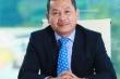 4 ngày trước đại hội cổ đông, Phó chủ tịch Eximbank bị miễn nhiệm