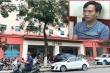 Lời khai man rợ của kẻ chán bắn chim chuyển sang bắn người đi đường ở Hà Nội