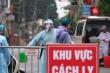 Bản tin ngày 7/4: BN 243 mắc Covid-19 đi lung tung, Hà Nội cách ly thôn Hạ Lôi