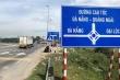 Sai phạm tại cao tốc Đà Nẵng - Quảng Ngãi: Cả 7 gói thầu bị rút ruột thế nào?