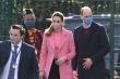 Hoàng tử William:  Hoàng gia Anh không phân biệt chủng tộc