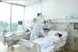 TP.HCM vượt ngưỡng 90.000 bệnh nhân mắc COVID-19