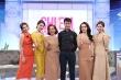 Đạo diễn Lê Hoàng: 'Tôi mừng vì tỷ lệ ly hôn cao'