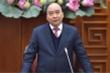 Thủ tướng: Thần tốc truy vết người tiếp xúc BN 1440, kiểm soát chặt nhập cảnh