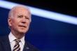 Tổng thống Biden hủy bỏ lệnh cấm Tiktok, Wechat