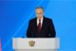 Covid-19: Số ca mắc bệnh tăng đột biến, Nga kéo dài 'tuần không làm việc'